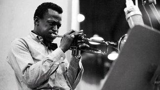 25 anys sense Miles Davis