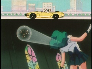 Sailor Moon [TV3] [ONLINE] [DD] [MP4] 1476918876095