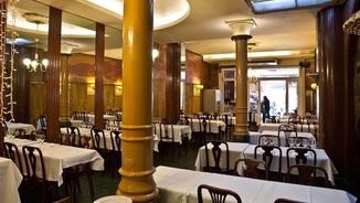 MeteoTaula 211 - Descobrim Casa Agustí, un restaurant amb història