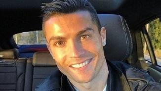 "David Sánchez: ""Ahir el Bernabéu va assenyalar Cristiano Ronaldo"""