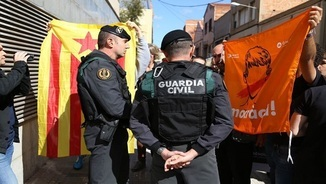 apmcatradio guardia civil