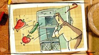 Com conservem fruites i verdures?