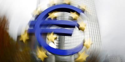 El deute de bancs i caixes espanyols amb el BCE supera els 53.000 milions