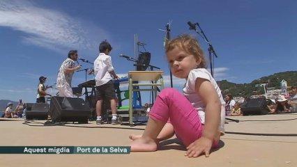 Sònar Kids a Girona