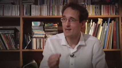 Pablo González deixa la batuta de l'OBC