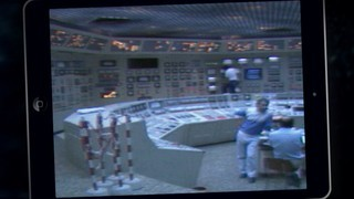 26 d'abril de 1986: l'accident de Txernòbil