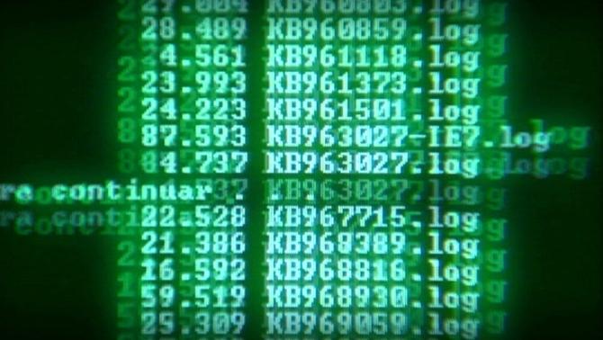 WannaCry, un ciberatac global que va néixer a la NSA americana