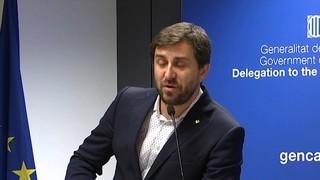 Govern espanyol i Generalitat units per l'agència europea del medicament