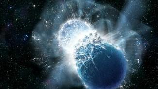 Ones gravitacionals d'estrelles de neutrons: un descobriment que marcarà l'astronomia