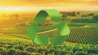 MeteoAmbient 264 – El repte de l'agricultura sostenible