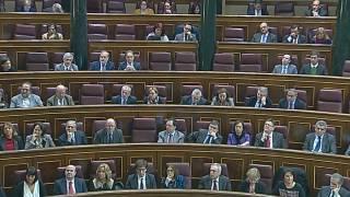 Què se sap de la nova llei de seguretat del govern espanyol