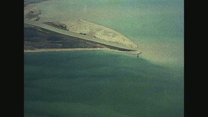 Buda, l'illa del Delta
