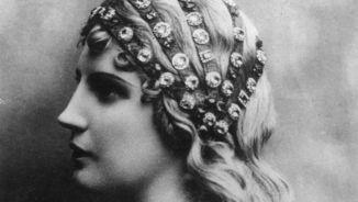 Xavier Chavarria recorda les efemèrides musicals de tal dia com avui, 12 de juliol