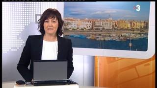 TN comarques Tarragona 7/03/2016