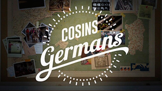 Cosins Germans