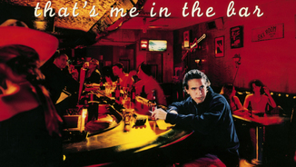 A.J. Croce: 20 anys de 'That's me in the bar'