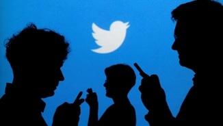 Twitter amplia el límit de caràcters a 280
