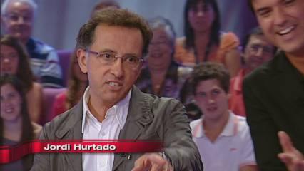 La partida de TV3 - 28/06/2011