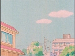 Sailor Moon [TV3] [ONLINE] [DD] [MP4] 1463197872836
