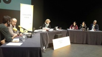 La tertúlia: Correa, Iberpotash, Bob Dylan... avui des de Manresa