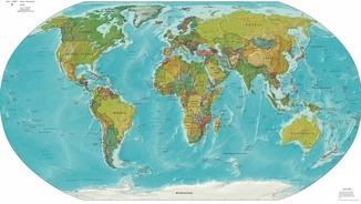 Worldmap_LandAndPolitical
