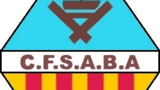 Himne CF Saba