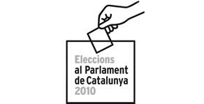 Ocupació: peticions de la societat i propostes dels partits