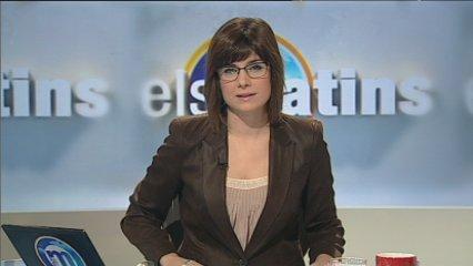 L'Ariadna informa: Tensant la corda del català