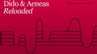 "L'estrena de ""Dido & Aeneas reloaded"" a Barcelona  i l'entrevista al pianista Javier Perianes."