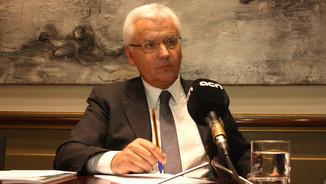 Ferran Mascarell (ACN)