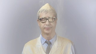 El professor Clapat: canvi de matalàs