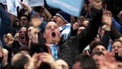 Basilea-Manchester City, la Champions League, a TV3
