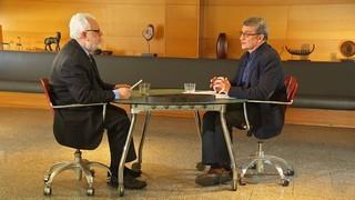 50 anys de testimoni evangèlic a la universitat