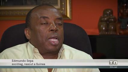 Guinea Equatorial commemora el 50è aniversari de la independència
