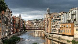 Catalunya Ràdio - Girona