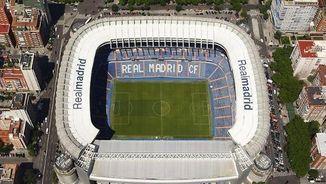 """El retorn de Meana: """"La final no es jugarà al Bernabéu ni de conya"""""""