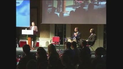 Horrach insisteix: l'Institut Nóos va malversar fons públics