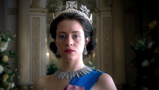 """The Crown"": La lluita pel poder explicada per Marc Giró"