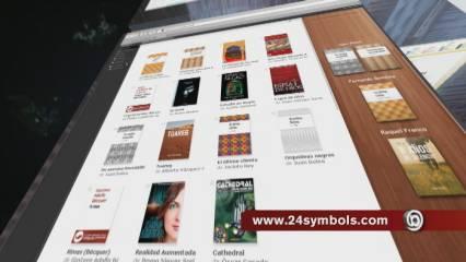 24symbols: l'Spotify dels llibres?