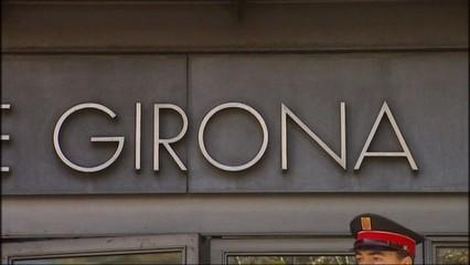 Els pares del nen de 7 anys trobat mort a Girona han desaparegut