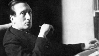 "William Walton: ""Dues peces per a violí i piano"""