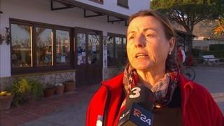 Holanda premia els càmpings gironins