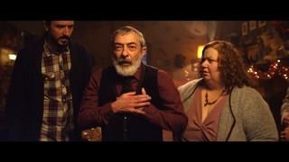 """Una producció catalana, """"Matar a Dios"""", i una de basca, """"Errementari"""", protagonitzen la jornada a Sitges"""