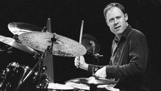 Via Jazz Selecció:Leo Genovese/Speranza Spalding/Terri Lyne Carrington/Bill Stewart