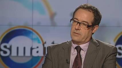 """Macias: """"Amb el resultat de les eleccions a Catalunya, la proposta del pacte fiscal hi ha guanyat"""""""