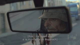"""Bugarach"" i ""Five days to dance"", dos documentals sobre rutines trencades"
