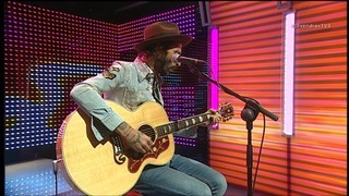 "Leiva ens interpreta ""Breaking Bad"""