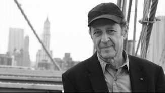 Steve Reich with voices (2)