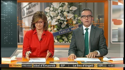 Canal 3/24 - 21/11/2017