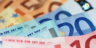 Nou detinguts per estafar grans sumes de diners a empresaris amb crèdits falsos